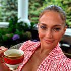 Jennifer Lopez je izbrala jopico te zime