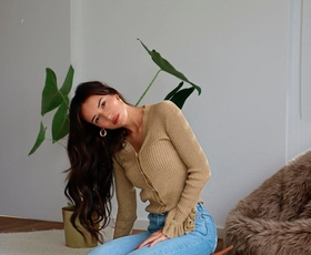 9 kosov iz H&M, ki se jih splača kupiti novembra