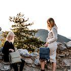 Fi by Gaja: Etično zasnovane torbe za sodobne in okoljsko ozaveščene ženske