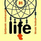 Filmski festival Liffe bo letos na spletu