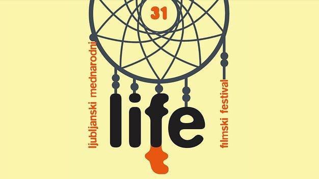 Filmski festival Liffe bo letos na spletu - Foto: Profimedia