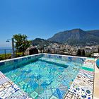 Hotel Tiberio Palace bo osvojil vaše srce