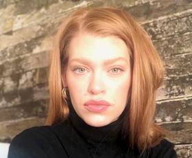 Anja Medle