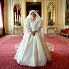 7 stajlingov princese Diane v resničnem življenju in v seriji The Crown