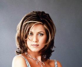 7 frizur, ki jih zvezdnice najbolj obžalujejo - presenečeni boste!