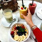 Tako pripravite odličen zajtrk - kot iz vašega najljubšega lokala
