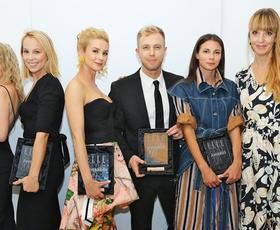 Elle Style Awards v številkah - spominjamo se preteklih let