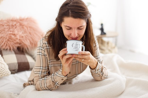 Si letos želite podariti bolj osebna božična darila? Podarite svojim najdražjim Cuckoo izdelke! - Foto: Cockoo cups