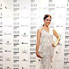 To so najlepše obleke preteklih podelitev Elle Style Awards