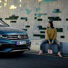 Je to popolno vozilo za moderno žensko?