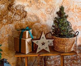 Na solsticij (21. decembra) bomo priča veliki konjukciji