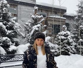 4 lokacije, ki jih morate obiskati še to zimo!