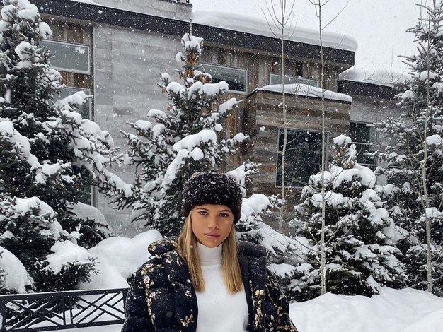 4 lokacije, ki jih morate obiskati še to zimo! - Foto: Profimedia, Foto: Turistična organizacija Zlatar / Serbia travel, Foto: M. Ostojić / Serbia travel