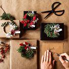 Ideje in triki za sanjsko in okolju prijazno zavijanje daril