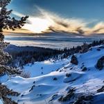4 lokacije, ki jih morate obiskati še to zimo! (foto: Foto: Turistična organizacija Zlatar / Serbia travel)