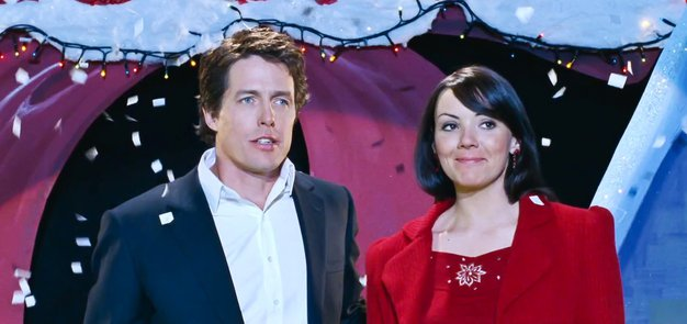 Najlepši praznični filmi vseh časov za popolne božične praznike - Foto: Profimedia