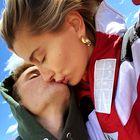 4 znaki, ki vam kažejo, da morate začiniti svoje intimno življenje