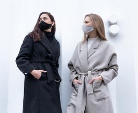 MASCA - modne zaščitne znamke slovenskih ustvarjalk