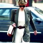 Ti modni kosi princese Diane so še danes najbolj priljubljeni