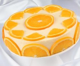Najlepša božična torta, katere recept je NEVERJETNO enostaven!