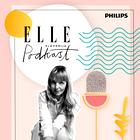 ELLE podkast | Petra Windschnurer: »Hitro vidim, če je stvar privlečena za lase.«