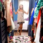 10 nasvetov za brezčasno garderobo klasičnih, a modnih kosov