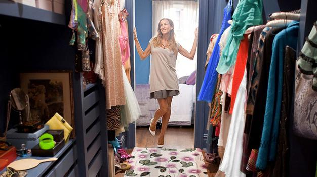 10 nasvetov za brezčasno garderobo klasičnih, a modnih kosov - Foto: Profimedia
