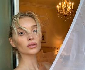 3 tehnike masaže obraza za hitro in učinkovito lajšanje vsakodnevnega stresa