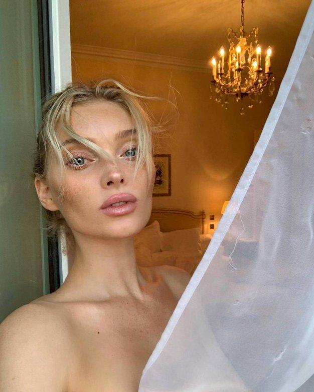 3 tehnike masaže obraza za hitro in učinkovito lajšanje vsakodnevnega stresa - Foto: Profimedia