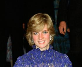 3 veliki trendi tega trenutka, ki jih je prva nosila že princesa Diana