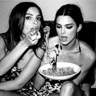 Bi se morali po praznikih lotili razstrupljevalne diete in zakaj ne?!