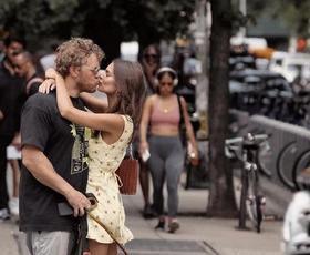 Poglejte, kakšno srečo imamo Slovenci v iskanju ljubezni v primerjavi z ostalimi evropskimi državami
