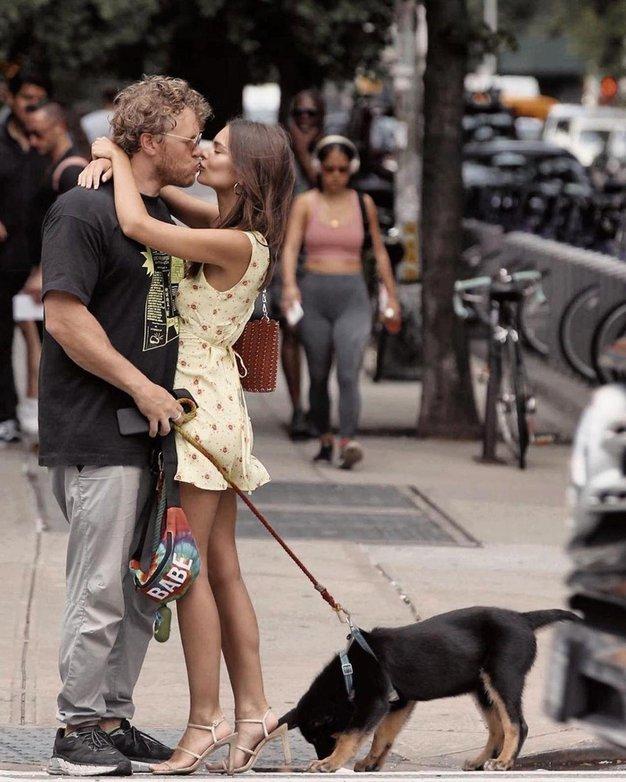 Poglejte, kakšno srečo imamo Slovenci v iskanju ljubezni v primerjavi z ostalimi evropskimi državami - Foto: Profimedia