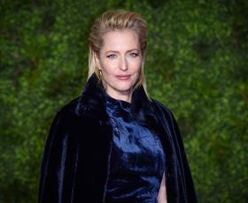 9 fantastičnih žensk, ki se starajo s slogom