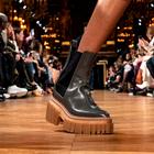 12 največjih trendov čevljev leta 2021