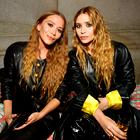 7 ključnih modnih kosov, s katerimi lahko posnemate vsem najljubši stil Mary Kate in Ashley Olsen