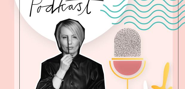 ELLE podkast | Viki Leški (Viki's Place): »Vedno sem zelo iskrena.«