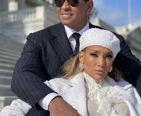 Jennifer Lopez je žarela v stajlingu Chanel - to si morate ogledati