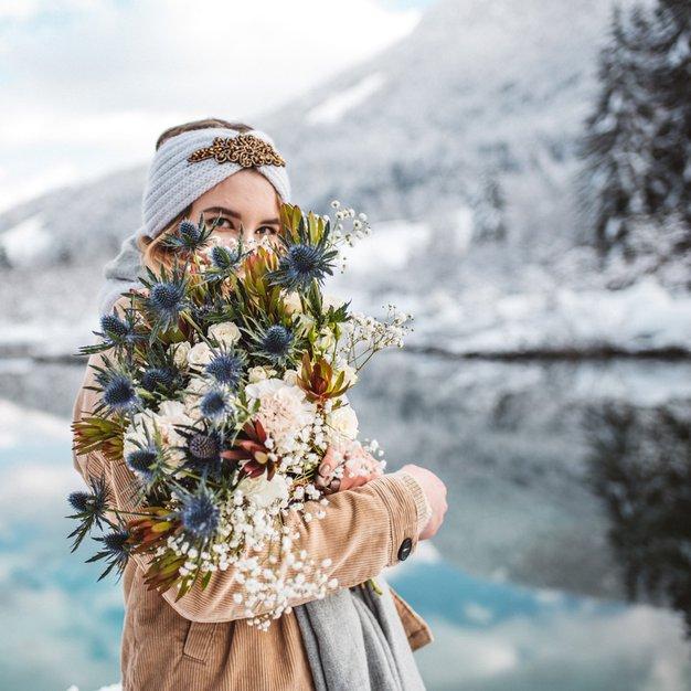 Katero cvetje in šopek se najbolje ujemata z vašim nebesnim znamenjem? Poglejte tukaj - Foto: Sanjski šopek