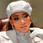 Zaljubili smo se v stajling Jennifer Lopez! Še nikoli ni bila videti večja diva