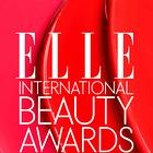 Elle International Beauty Awards 2021: To so najboljši lepotni izdelki!