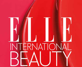 Elle International Beauty Awards 2021: To so najboljši lepotni izdelki!