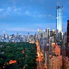 Hotel Mandarin Oriental v New Yorku vas bo očaral s čudovitimi razgledi
