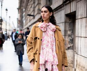 Ta največji modni absurd je danes postal trend, ki si ga boste letos želeli nositi