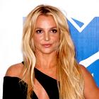 Kaj se dogaja z Britney Spears? Dokumentarec razkriva neznane podrobnosti o njenem boju za svobodo