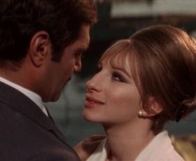 8 najbolj romantičnih filmov na Netflixu za nocojšnji Valentinov večer