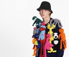 To naj bi bil najgrši pulover na svetu – zanj pa je potrebno odšteti kar 6.600 evrov