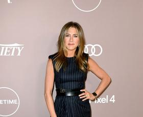 5 kosov, ki jih ima Jennifer Aniston vedno v svoji omari