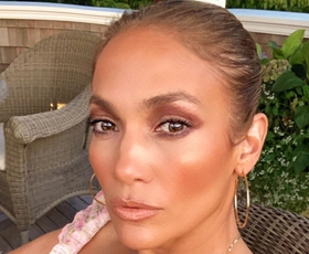 "Jennifer Lopez o botoksu: ""Ne morem lagati ..."""