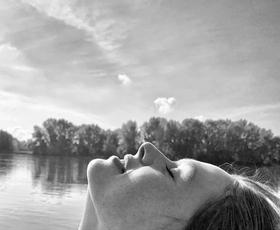 Prezračite svoje telo in um s pravilno tehniko dihanja